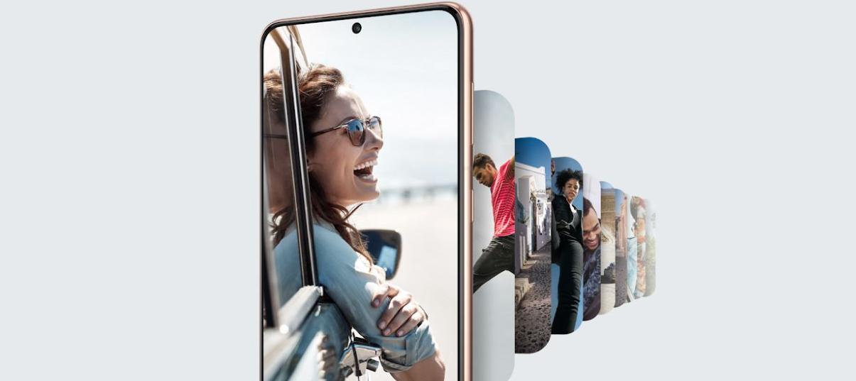 Les nouveaux Samsung S21, S21+ et S21 Ultra seront-ils disponibles chez Koodo?