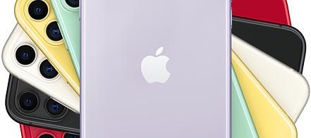 Les nouveaux iPhone 11, 11 PRO et 11 PRO MAX seront-ils disponibles sur Koodo?