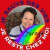 Lise Hudon