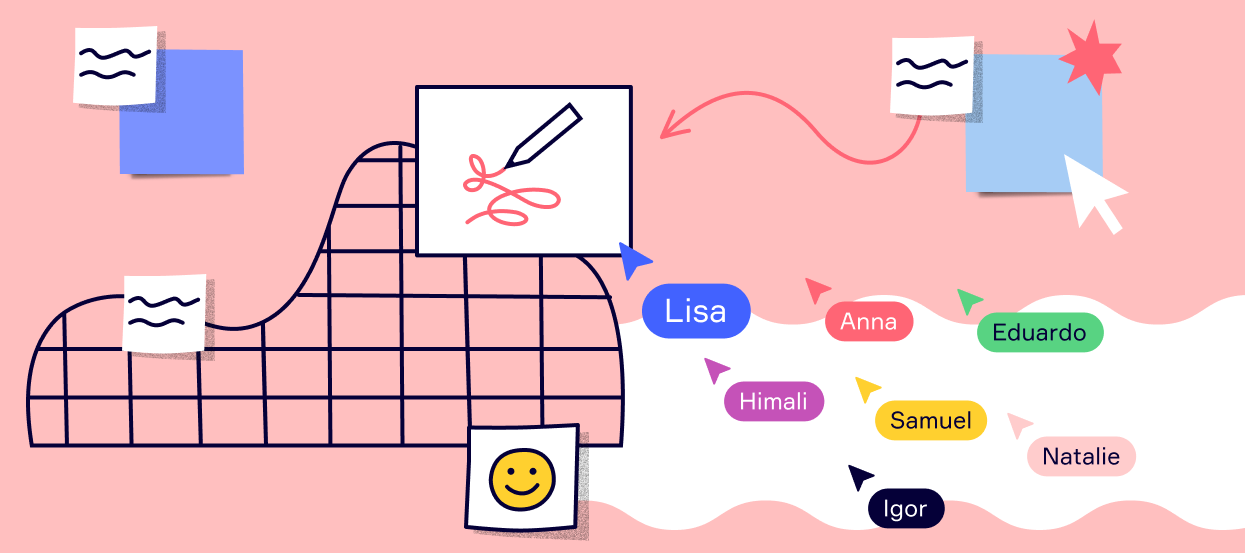New course on Miro Academy | Participant Onboarding | Available on-demand