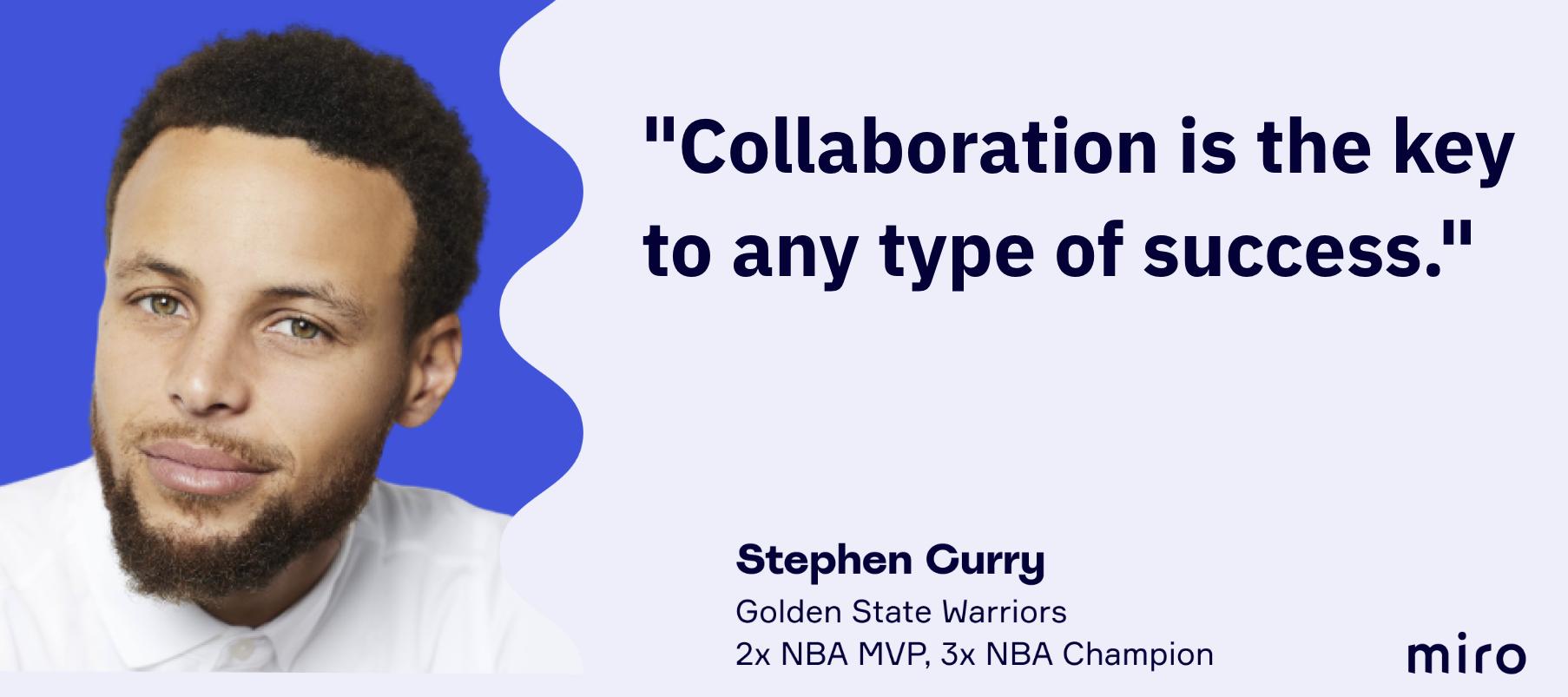 Recap: Stephen Curry Live Q&A