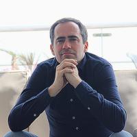 Agustin Varela