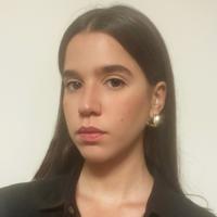 Carla Figueira C