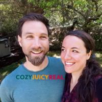 Cozy Juicy Real