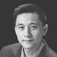 Tang Yang