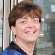 Ellen Afromsky