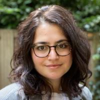 Mariam Danielian