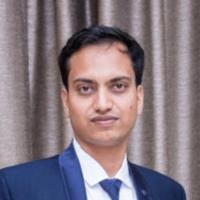 Abhijeet Narvekar