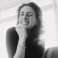 Ilaria Cuneo