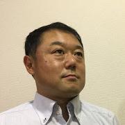 Yoshiya Takabayashi