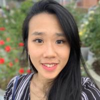 Jia Xuan