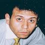 Alexandro Gianes Cardozo