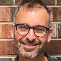 Michael Weinraub