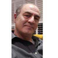 Masoud Hariri