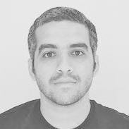 Ahmed El Gabri