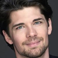 Michael Mitschke