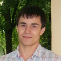 Pavel Timofeev