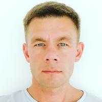 Anton Kuksin