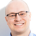 Fredrik Wendt