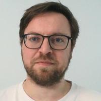 Dirk Schollbach