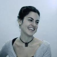 Gabriela Masfarré Pintó