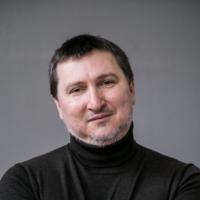Sergey Erlikh
