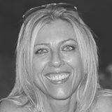 Alessandra Filippetti