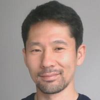 Yasushi SHOJI