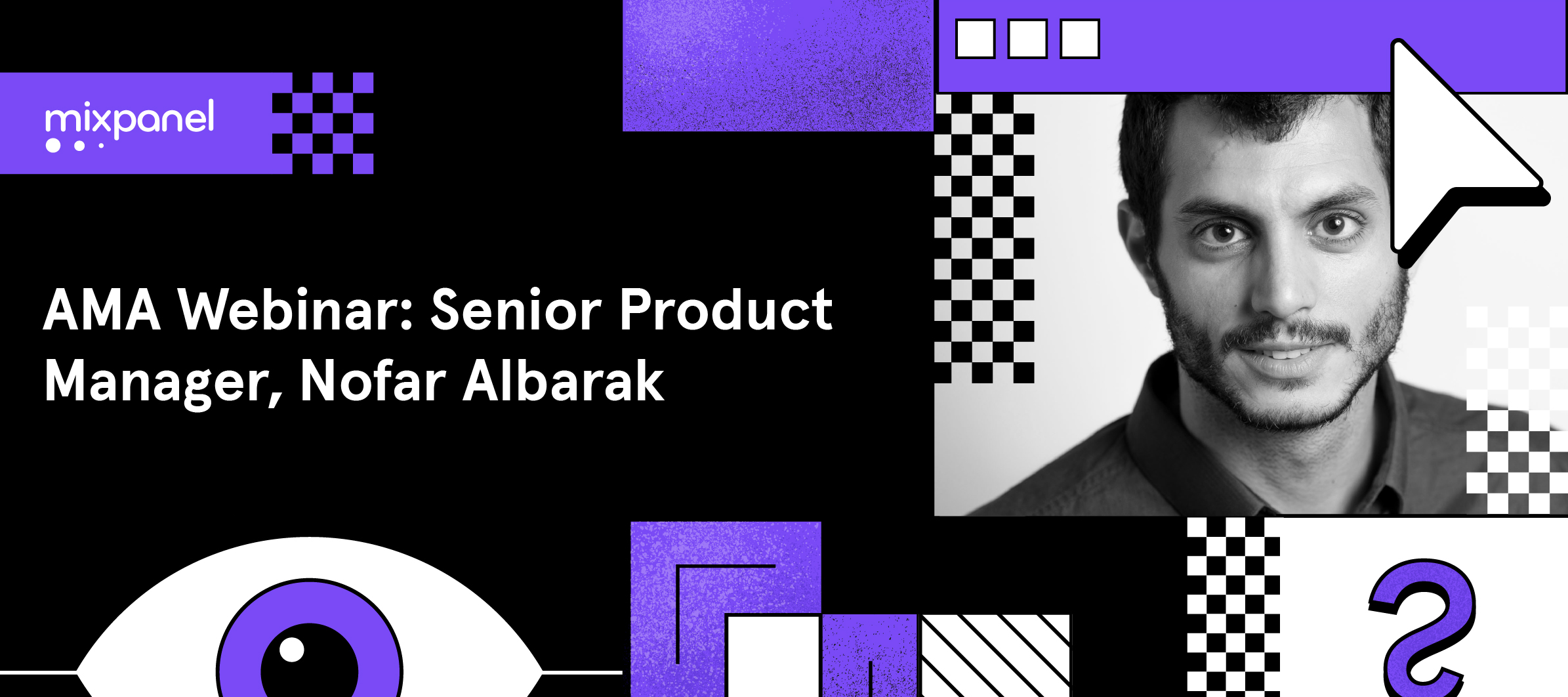 AMA with Nofar Albarak - Follow up questions answered!