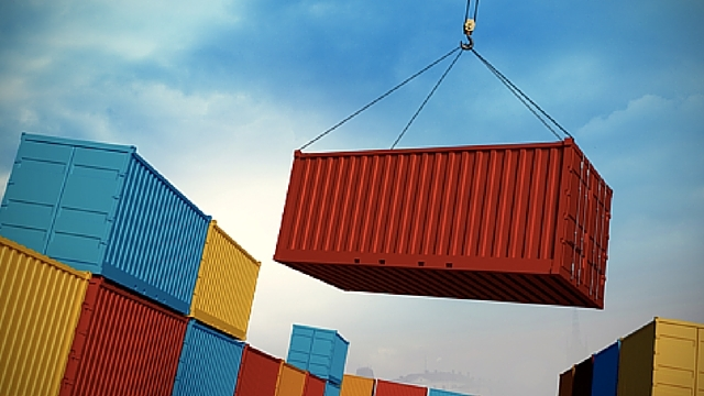 Containers Enter the Acropolis Data Fabric