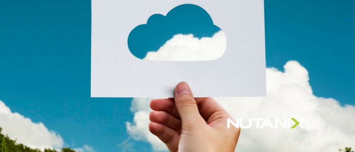 Nutanix and Druva: Cloud-Native Data Protection for Your Hyperconverged Infrastructure