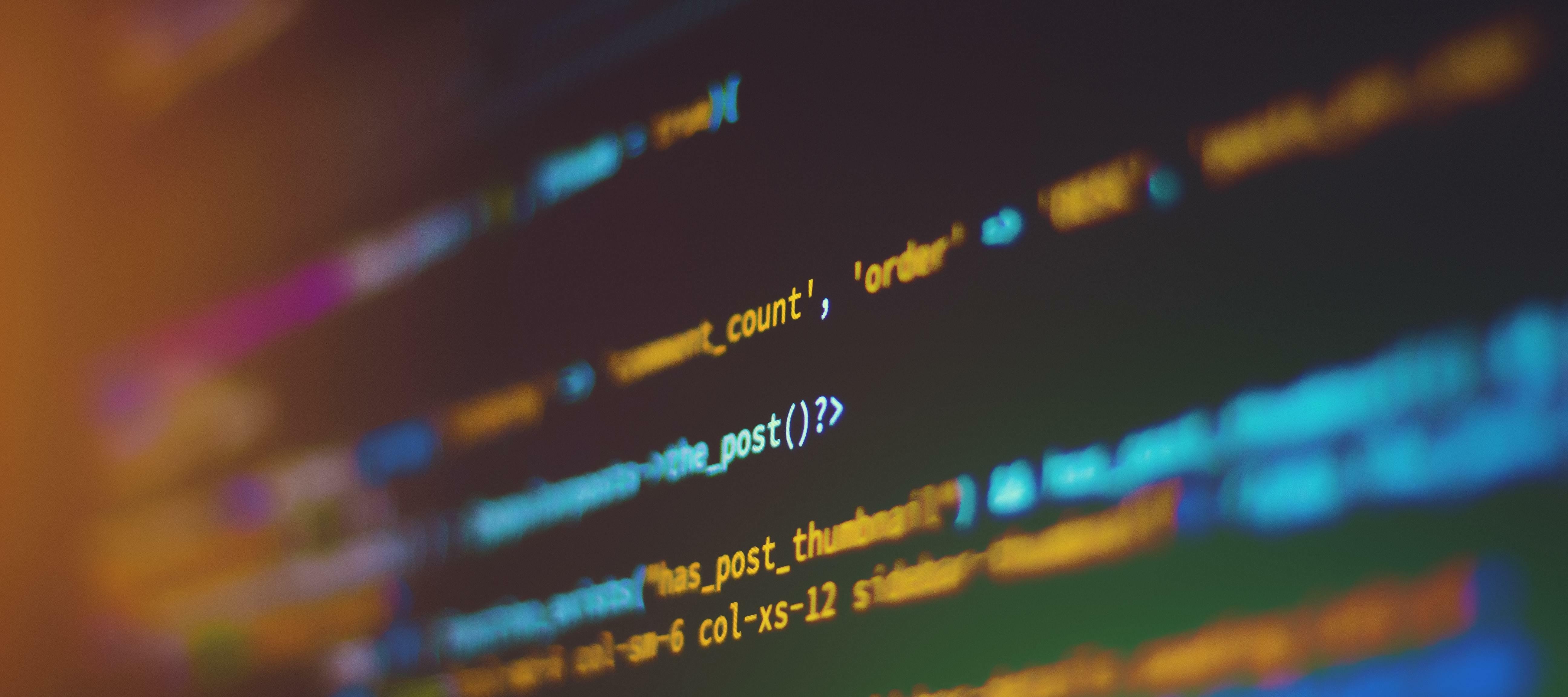 Deduplication & Compression Comparison – Nutanix ADSF vs VMware vSAN (Part 2)