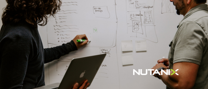 2019 Nutanix Technology Champion Applications Are Open!
