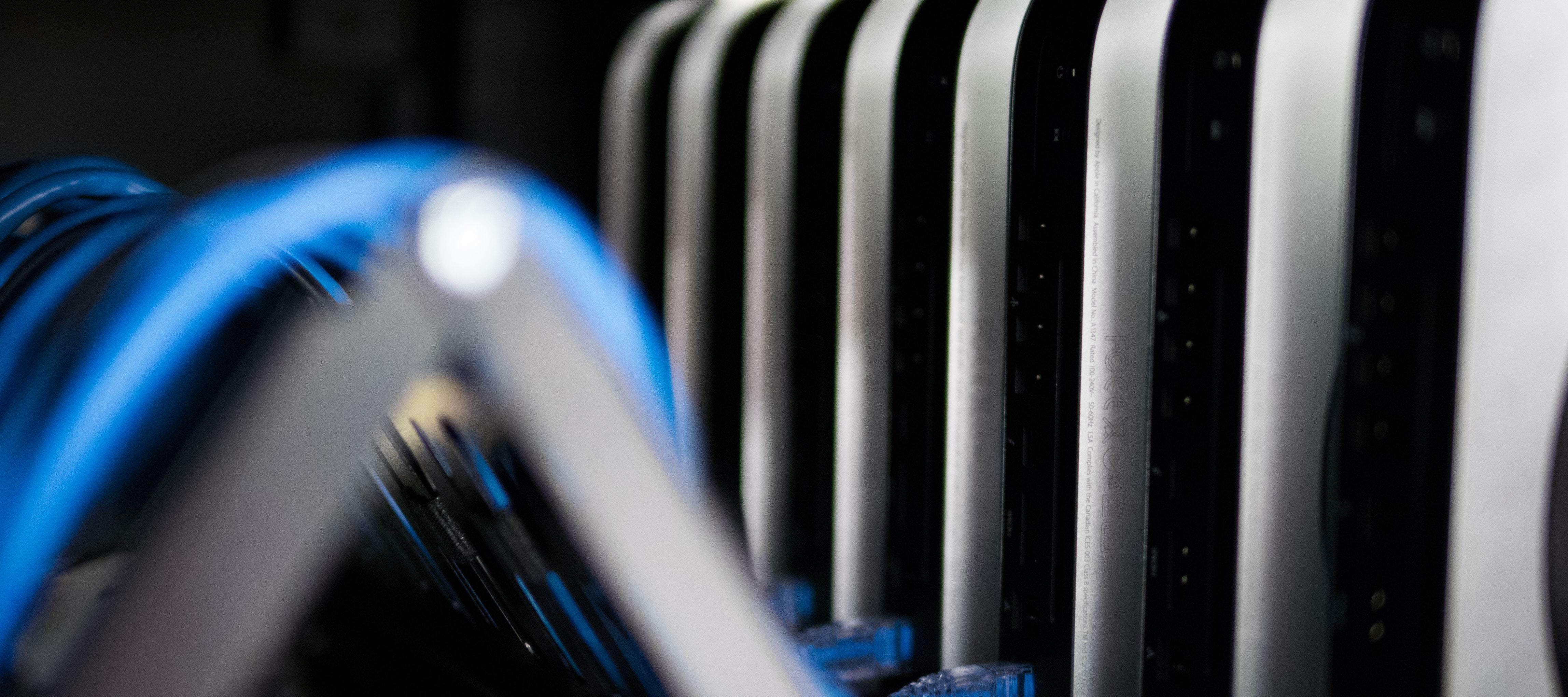 Erasure Coding Comparison – Nutanix ADSF vs VMware vSAN
