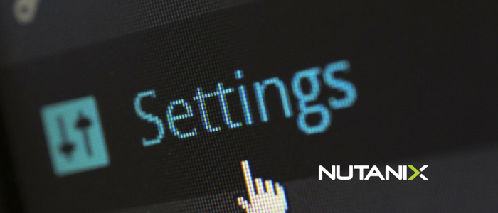 Nutanix X-Ray 3.0: Hyperconverged  Infrastructure Lifecycle Testing