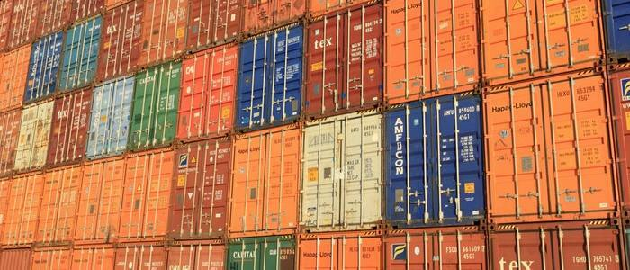 Stateful Container Services on Nutanix Part 2: MongoDB