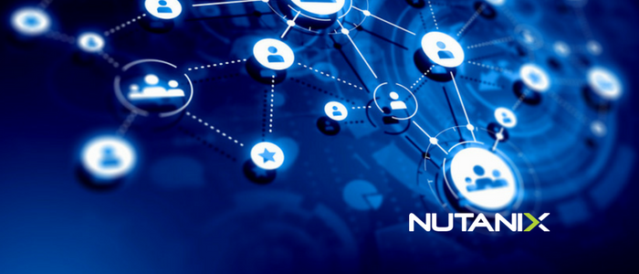 Big Cloud Fabric, the Ideal SDN Fabric for Nutanix HCI, Achieves Nutanix-Ready Core Validation