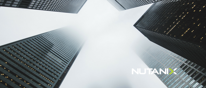 dinCloud Builds X-Powered Desktop, DR, and Private Cloud as a Service on Nutanix Infrastructure