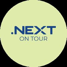 .NEXT on Tour