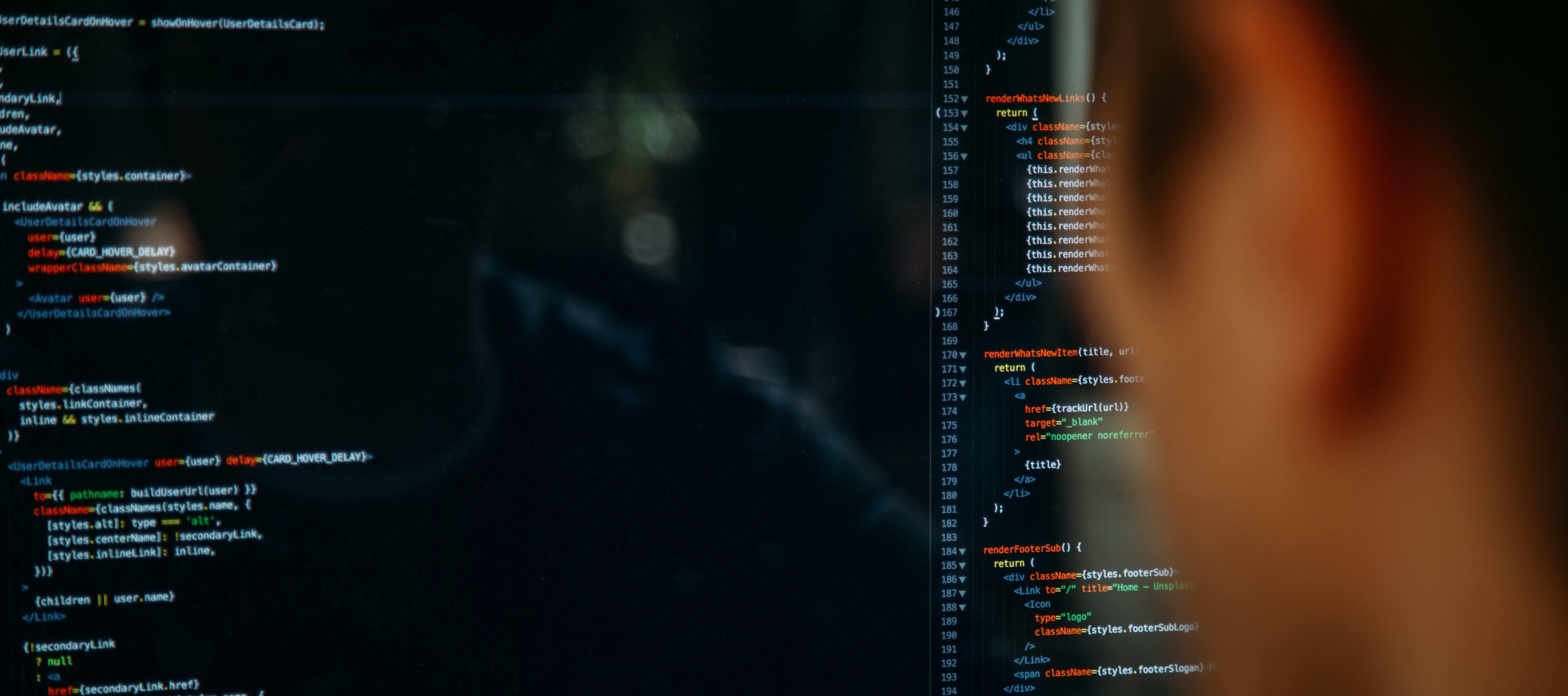 Deduplication & Compression Comparison – Nutanix ADSF vs VMware vSAN (Part 1)