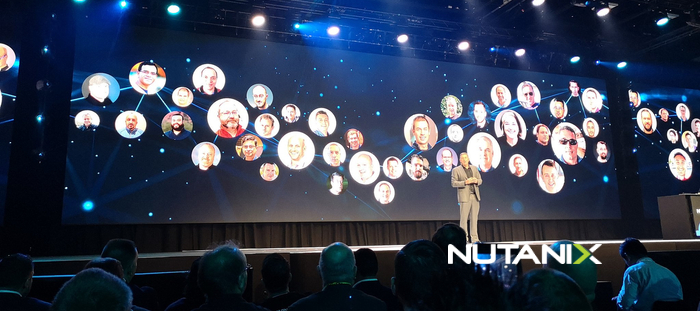 2020 Nutanix Technology Champion Applications Are Open!