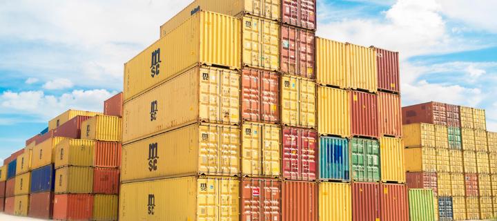 Utilizing MetalLB to Provide LoadBalancer Services for Nutanix Karbon