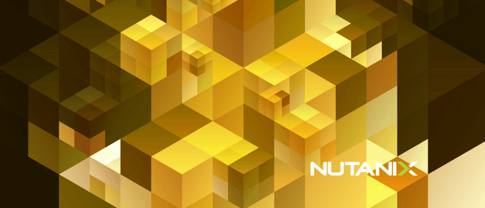 Parallels RAS and Nutanix Team up to Reduce Cost and Complexity of VDI