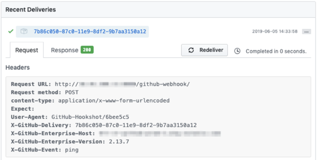 Creating a CI/CD Pipeline with Nutanix Karbon and Jenkins