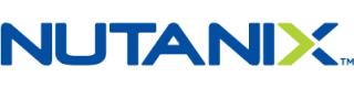 Nutanix Community Logo