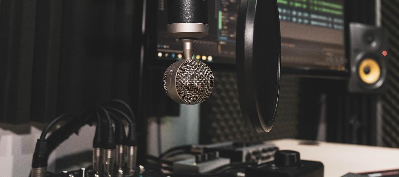 Nutanix Community Podcast - Having Fun with Nutanix XTribe