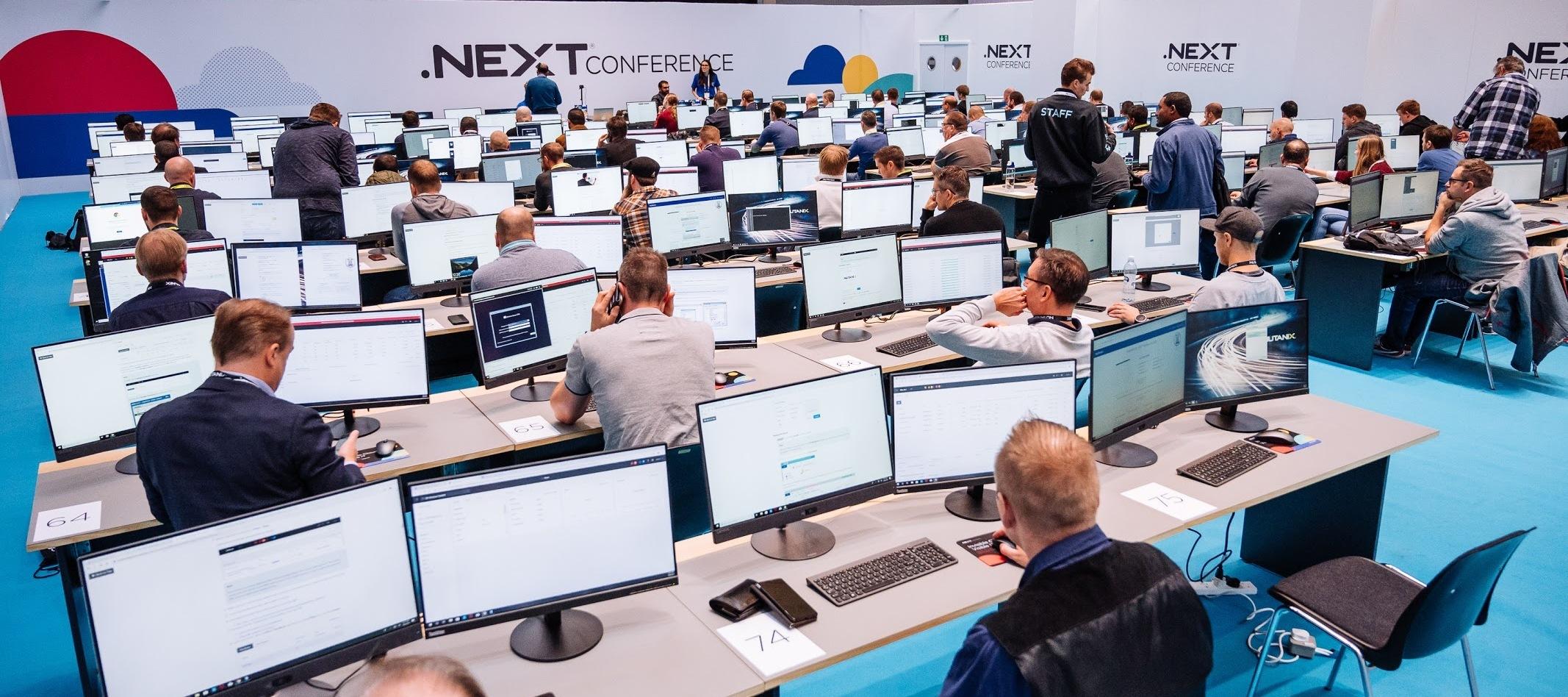 Nutanix Certification Exam Discounts