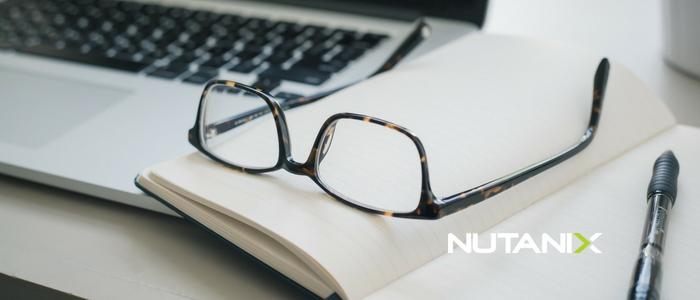 Nutanix Technical Certifications