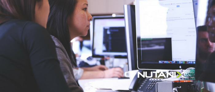 Achieving Operational Efficiency Through Security Automation: GravityZone Meets Nutanix Prism