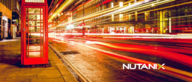 What You Can Expect from HYCU at NEXTConf London